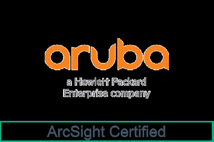 How to Pass Aruba HPE6-A41 Exam? Let's Prepare - Mogul