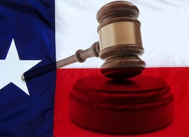 Proposed Texas Law -Outlawing Gay, Jews, Muslims from Adoption
