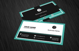 5 Tips To Share Social Networking Info in Your Business Card