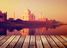 Not To Miss' 5 Tourist Spots In Agra