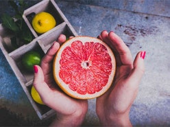 10 Science-Based Benefits of Grapefruit