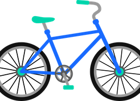 Learn How To Fine Tune Your Biking Technique