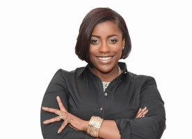 Founder of The Prestige Society, Nicole Doss Provides Support for Entrepreneurs