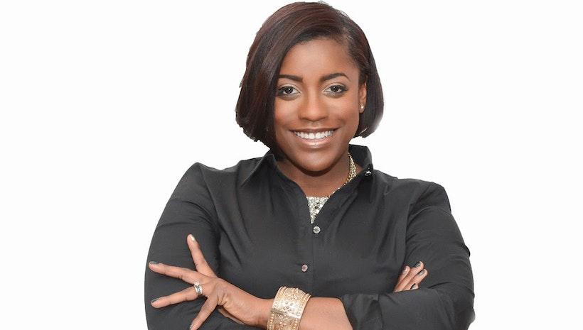 Founder of The Prestige Society, Nicole Doss Provides Support for Entrepreneurs