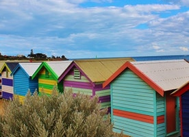 On Homing: What Australian Millennials Teach Us about Returning Home