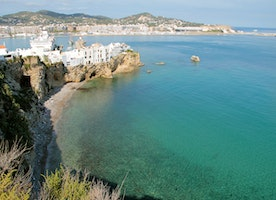 Discover Ibiza from the New Side