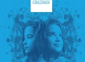 The New York Center for Children Hosts 22nd Annual Spring Celebration Benefit