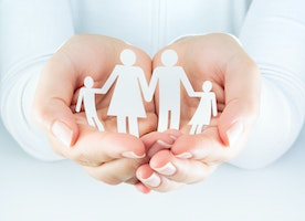 Mother's/Father's Days: 3 Keys to Stop Blaming Your Parents