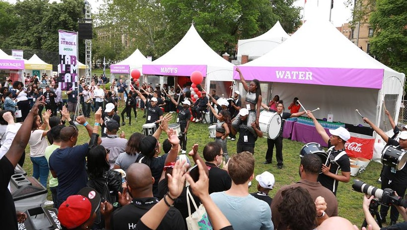 Get Your Eat On: The 3rd Annual Harlem EatUp! Is Fast Approaching