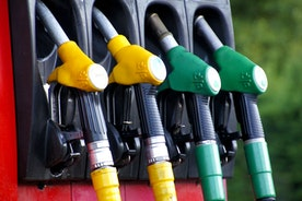 Does Higher Octane Fuel Improve Gas Mileage?