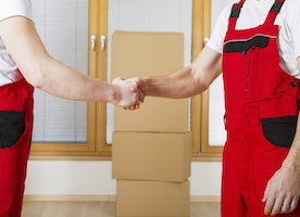Things To Do When Hiring A Mover