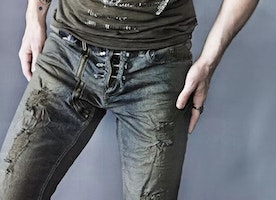 5 Style Tips for Trendy Jeans for Men This Season