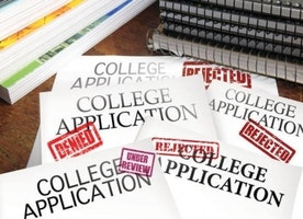 How College Admissions Subjectivity is Hurting Students
