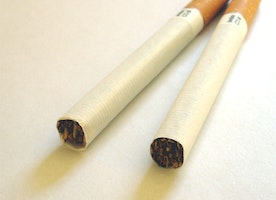 Trying to Quit: Tips for Long Term and Heavy Smokers