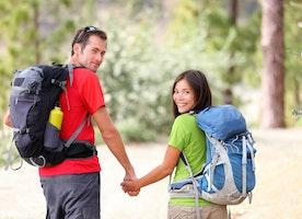 Best travel backpack tips