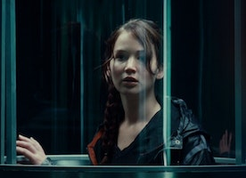 We're beginning to learn what 'Generation Katniss' really cares about - and why it matters
