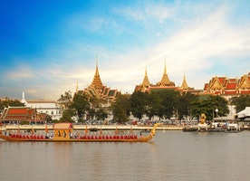 Where to Celebrate your birthday in Bangkok? – 7 Locations You Can't Miss