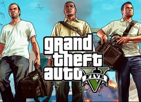 Best Tips for GTA 5 Game