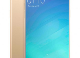 Best Features of Oppo F3 and F3 Plus