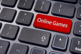 Top 20 online games for adults