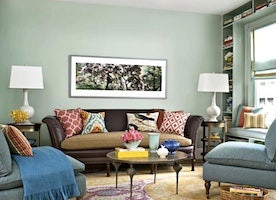 5 Ways How To Save Energy In The Living Room
