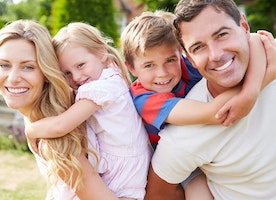 Traits of the Most Successful Parents - Parenting Demystified