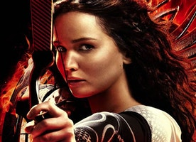 Can Men Appreciate Movies With Strong Female Protagonists?