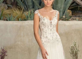 Wedding Dresses: Tips to Go Perfect