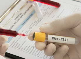 Can DNA Testing Companies Be Liable For Medical Malpractice?