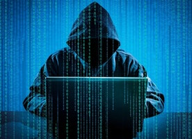 What to Know About the Global Cyber Attack