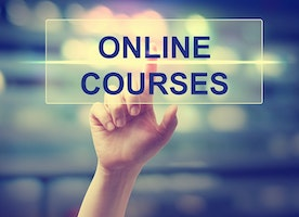 Wan to learn Udemy Courses for Free?
