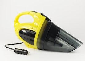 Top 5 Popular Handheld Car Vacuum