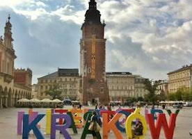 Safe Places to Stay In Krakow