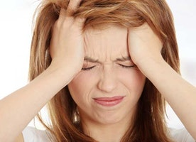 Home remedies for dizziness you should know