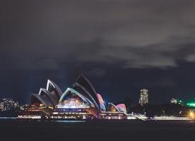 6 Unique Day & Night Bucks Party Ideas Sydney