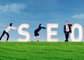 5 Local SEO Techniques That Small Businesses Can Follow