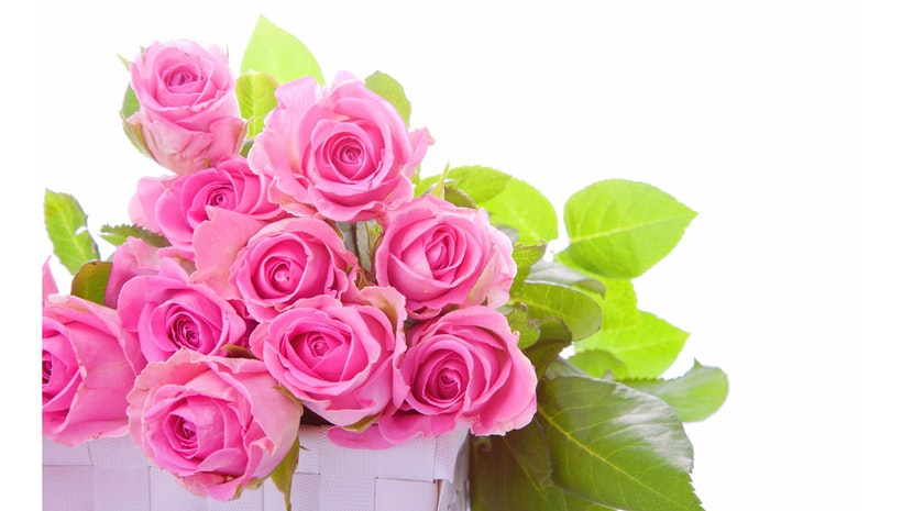 How To Arrange Beautiful Flowers Bouquets for Mom\'s Birthday - Mogul