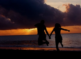 Romantic Things to Do in Koh Yao Noi Thailand for a Couple