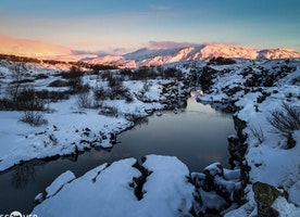 Top Reasons Why You Should Visit Iceland