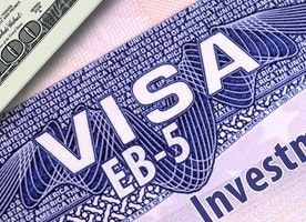 Does EB-5 Hurt Or Help Beneficial Immigration?