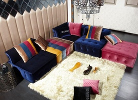 Give Your Home Or Office The Splendor And Class That It Deserves With The Best Furnishings