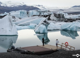 Iceland Vacation Packages - Value for Money and Time