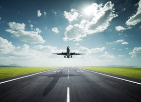 All That You Needed To Know About Aviation Support Services In Iran