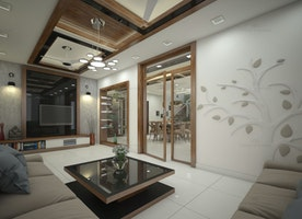 Choose the Perfect Tiles for Your House
