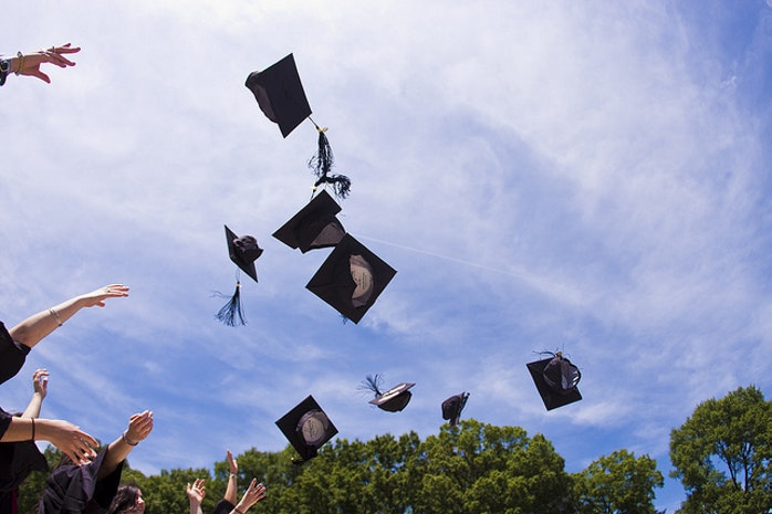 This List of Scholarships for Females Could Enable Your College Dreams to Come True