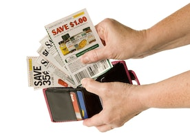 How to Save Money by Searching Online?