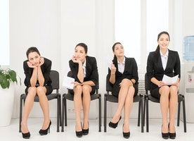 7 Body Language Mistakes That May Be Holding Your Career Back
