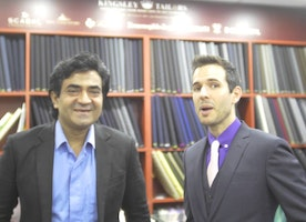 How Recommended Tailor Make Your Visit Worthwhile