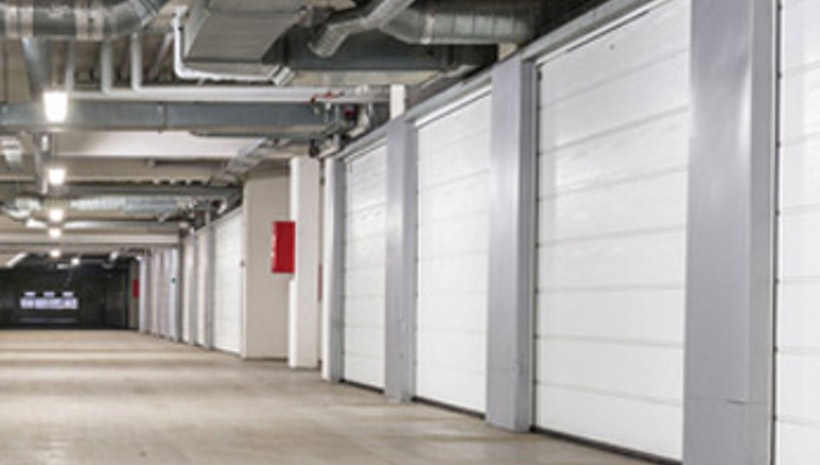 garage door repair dc mogul