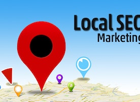 How You Can Use Local SEO Marketing To Skyrocket Your Sales